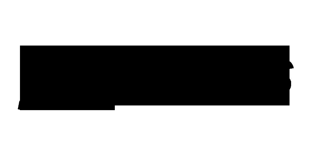 julniklas